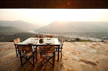 Reserve villa / house asinark