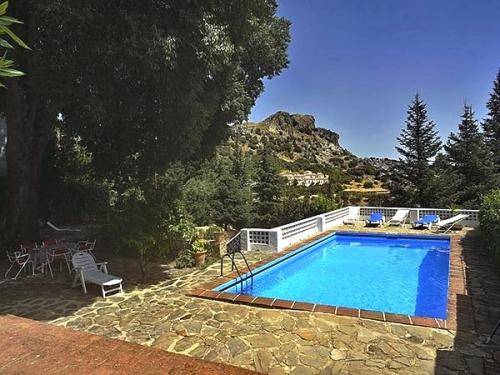 Villa / Maison Grazalema