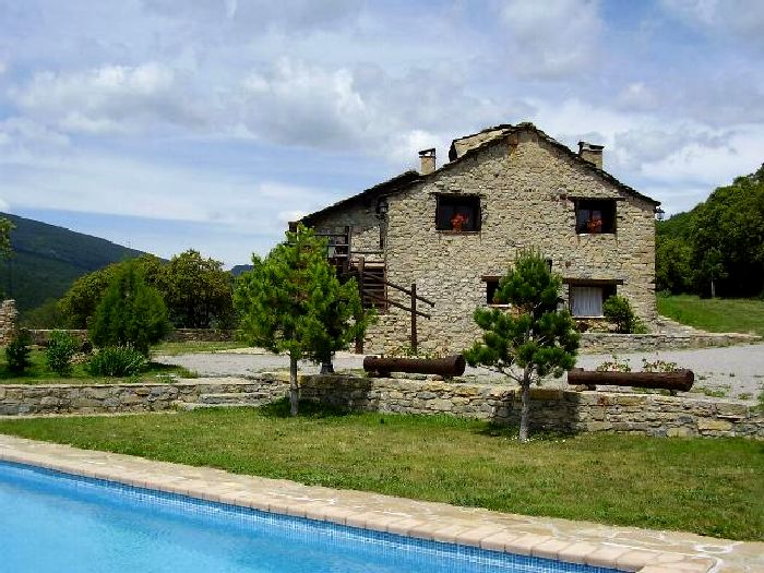 Villa / maison pour 16 personnes