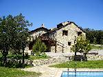 Location villa / maison sobreroca 10419