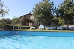 Villa / Maison Sobreroca 10419 à louer à Coll de Nargo