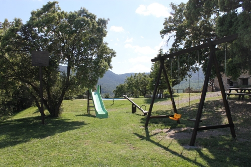 Reserve villa / house sobreroca 10419