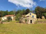 Villa / house Veyrignac to rent in Veyrignac