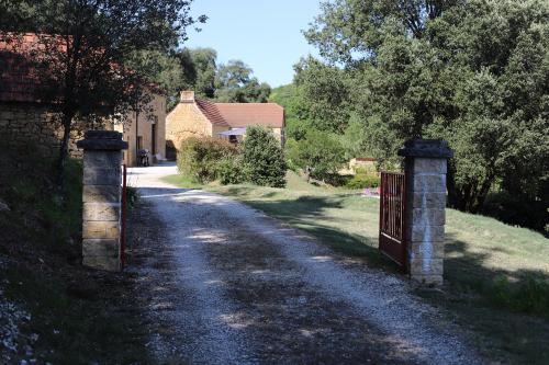 Villa à Veyrignac, Vue : Campagne