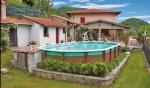 Villa / Maison Costa à louer à Vicchio