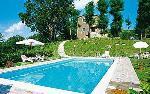 Villa / Maison Montegiovi à louer à Borgo San Lorenzo