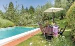Vermietung villa / haus tutignano