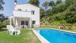 Villa / house Diaz to rent in Tamariu