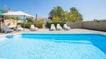 Villa / house Araeli to rent in Lloret de Mar - Aigua Viva Park