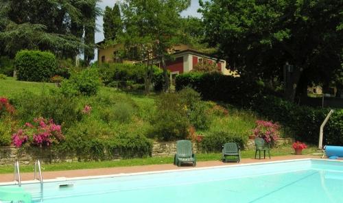 Italy : RES1502 - Vezzano