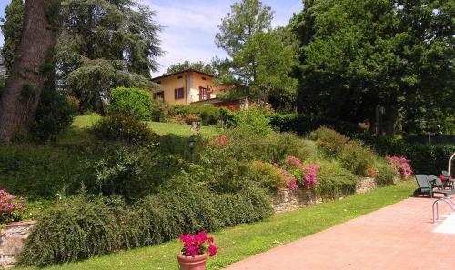 villa / maison vezzano