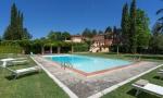 Villa / Maison Lama à louer à Borgo San Lorenzo
