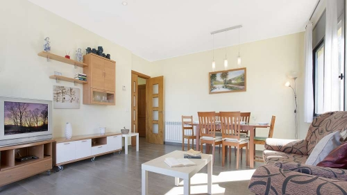 Location villa / maison camelia