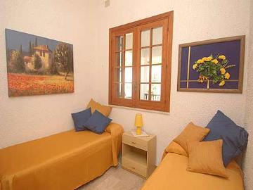 Property villa / house les voiles