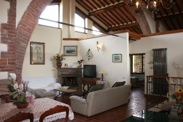 Property exceptional property il forna