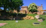 Villa / Maison All'oppio à louer à Chiusi
