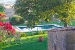 Villa / Haus All'oppio zu vermieten in Chiusi