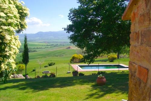Property villa / house all'oppio