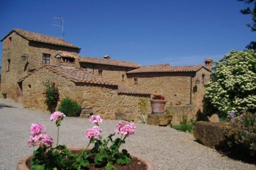 Italien : ITA1303 - All'oppio