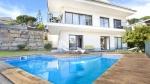 Villa / Maison Santi à louer à Lloret de Mar