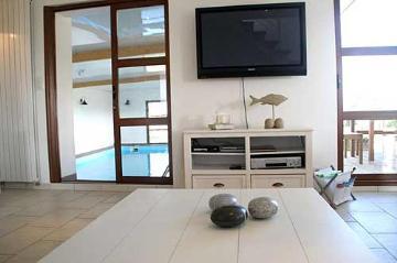 Reserve villa / house brise marine