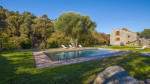 Villa / house Moulin de la Tesa to rent in Lama