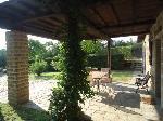 Réserver villa / maison chiara