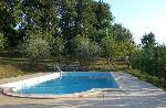 Séjour dans une maison : lazio - région de rome