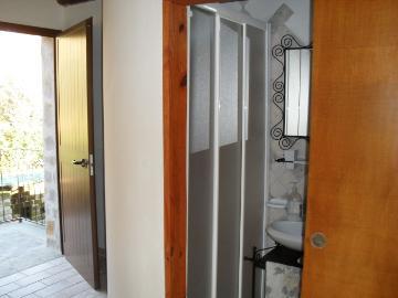 Rental villa / house chiara
