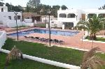 Reserve villa / terraced or semi-detached house el mirador 4
