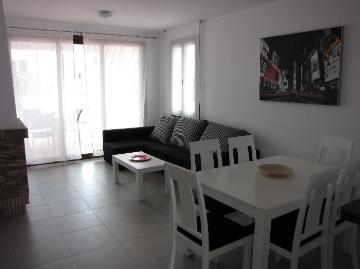 Location villa / maison mitoyenne el mirador 4