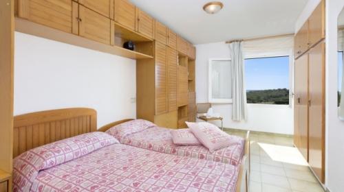 Reserve villa / house nuri