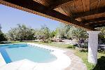 Réserver villa / maison alora ii