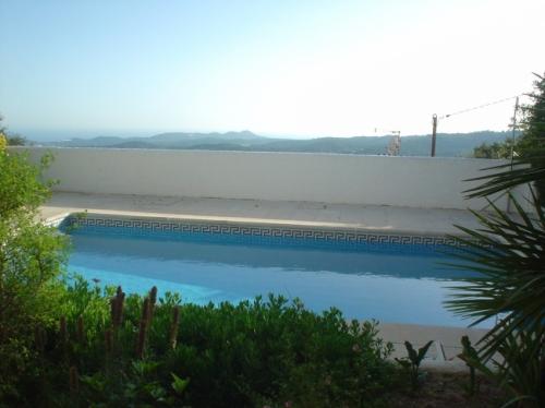 Property villa / house dolce vita