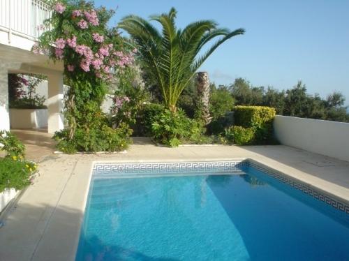 Reserve villa / house dolce vita