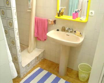 Villa / house dolce vita to rent in lloret de mar - aigua viva park