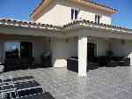 Villa / house solenzara to rent in solenzara