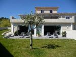 Villa / house Solenzara to rent in Solenzara