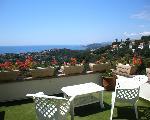 Location villa / maison vista mar