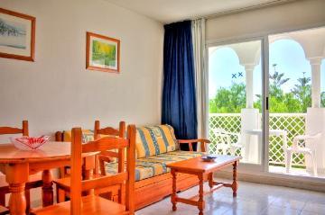 Holiday rentals  costa del azahar