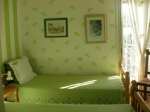 Villa / terraced or semi-detached house puig rom to rent in roses