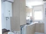 Property villa / terraced or semi-detached house puig rom