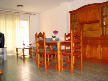 Property apartment nostrum 4/6