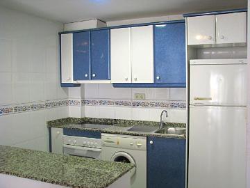Property apartment nostrum 6/8