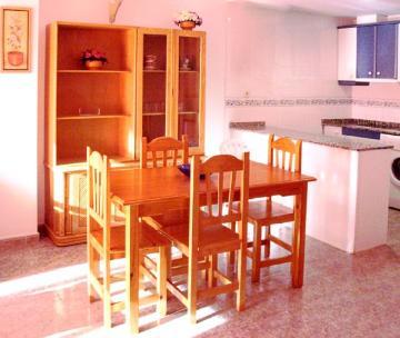 Reserve apartment nostrum 6/8