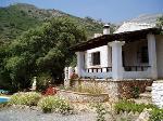 Villa / maison alora iii à louer à alora