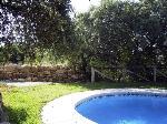 Réserver villa / maison alora iii