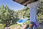 Villa / house Alora iii to rent in Alora