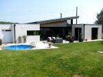 Villa / Maison Plougastel à louer à Plougastel Daoulas