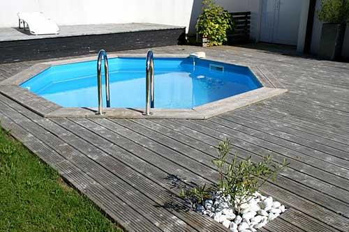 Location Villa Plougastel Daoulas   Personnes  B